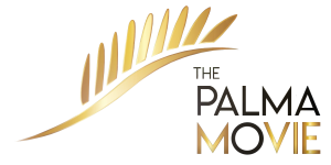 The Palma Movie
