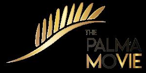 The Palma Movie