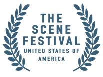 The Scene Festival