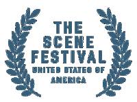 The scene festival usa
