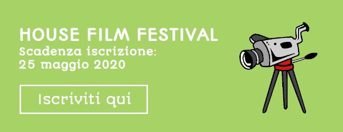 House Film Festival