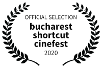 Bucharest shortcut cinefest