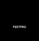 festpro film festival
