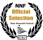 NNF Official Selection