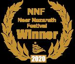 NNF Near Nazareth Festival Winner