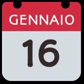 gen-16