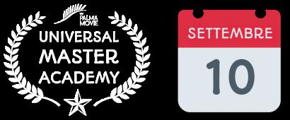 Universal Master Academy