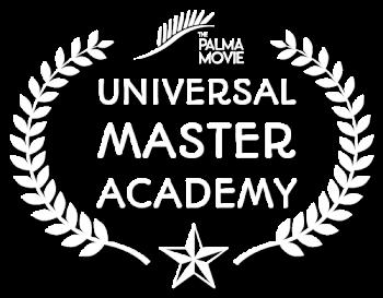 universal-master-academy-o-b